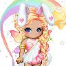 zoey_100's avatar
