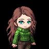 Gryffindor_Keslyn's avatar