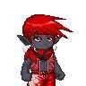 Tonchii's avatar