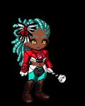 fireheart23ww4's avatar
