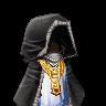 Black_Kiidd IV's avatar