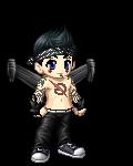 xthe_emo_kidx's avatar