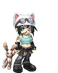 PnkSktchr's avatar
