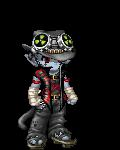 ninja-boi92's avatar