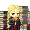 Magpie_13's avatar