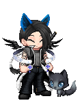 Spirit_X_Kitsune