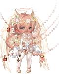 PrinceKuma's avatar