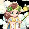 Pretty White Kitty's avatar