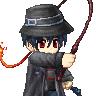 Aust Vandross's avatar