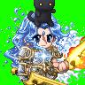 blue_blade's avatar