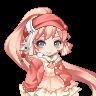 xMarceline VampQueenX's avatar