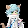 adinosir's avatar