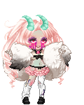 senpai-chan-san's avatar