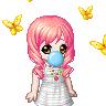 kawii101097's avatar