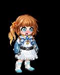 Little Anju's avatar