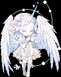 Symbolon's avatar