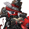 xxThe Fallen Angellxx's avatar