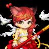The Razz's avatar