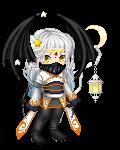 kenji_motosuwa's avatar