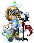 gearjammer25's avatar