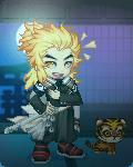 White-Mangekyo-Sasuke's avatar