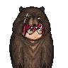 rainbowcoloredkangaroos's avatar