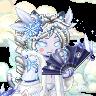 Sarkany's avatar