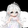 Kawaii Kyuubi-chan's avatar