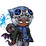 Astre_Kyrs's avatar
