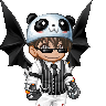 killmer's avatar