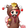 Mochirisu's avatar