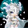 Pale Melodies's avatar