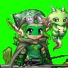 Asmi-chan's avatar