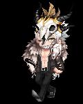 Demonicloud9