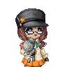 iDark_Uchiha's avatar