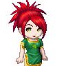 Kyttynjirr's avatar