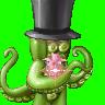 AbsqueSanita's avatar