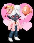 Shadow Garnet's avatar