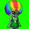 Sox Ho MULE's avatar