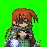 tubatitan88's avatar