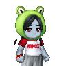 Lazytothebone's avatar