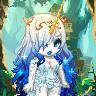 SykoShadowRose's avatar