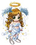 xxcelestialstarxx's avatar