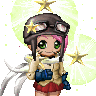 ethelion_girl's avatar