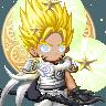 Reigamer's avatar