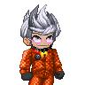 D Gant's avatar