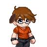 VexNet's avatar