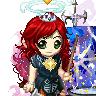 scorplett's avatar