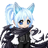 xX_Serenity_Alone_Xx's avatar