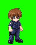 Sevvi012's avatar